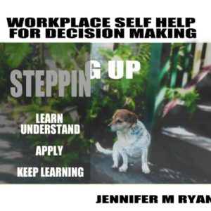 Workplace Decision Making