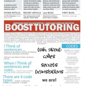 Teacher Resource Booklet