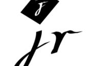 JRCS creative author